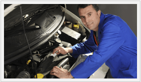 Munich West Offers The Best In Foreign Auto Repair